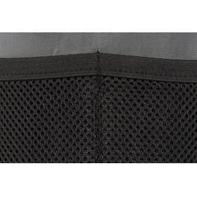 SOURCE Durabag Pro - Sac à dos - 3l gris/noir